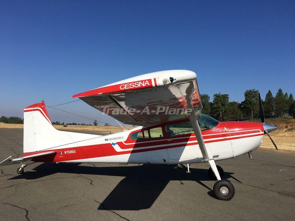 Buyaircrafts and Planes