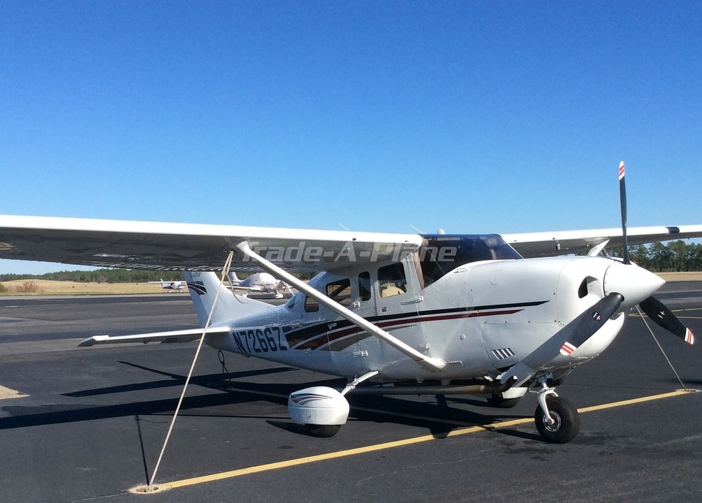 Cessna H Stationair For Sale furthermore Dk likewise H also Ford Transit further Larson Cabrio. on browser engines