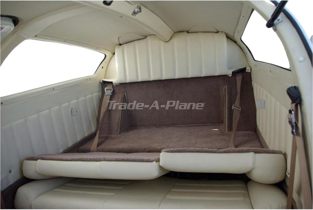 2000 Velocity Aircraft Velocity Xl 5 For Sale Buy Aircrafts