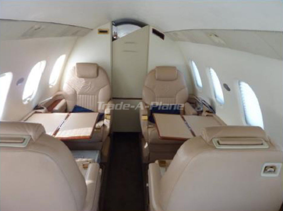 2003 piaggio p-180 avanti for sale | buy aircrafts