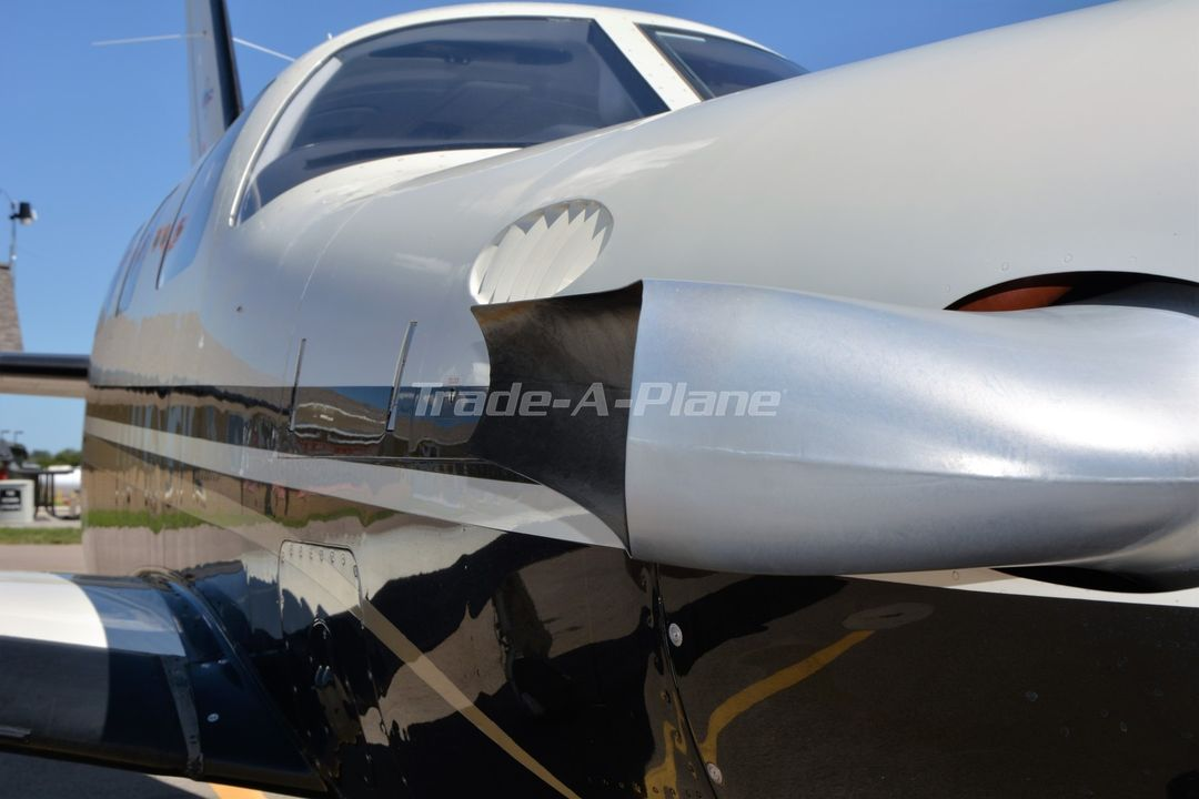 2003 Piper Malibu Meridian For Sale Buy Aircrafts