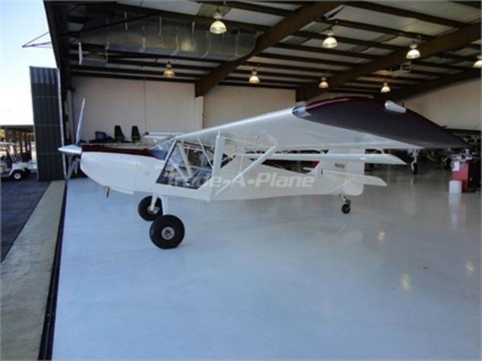 2005 KIT FOX SERIES 6 For Sale | Buy Aircrafts