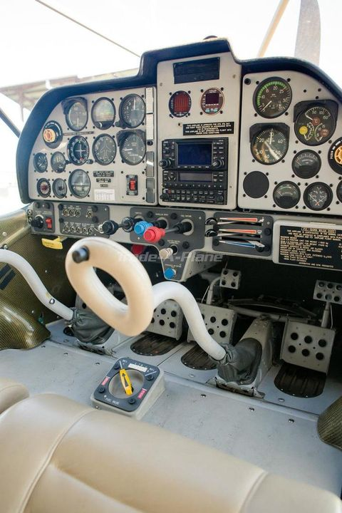 2005 PZL PZL-104-MA For Sale | Buy Aircrafts