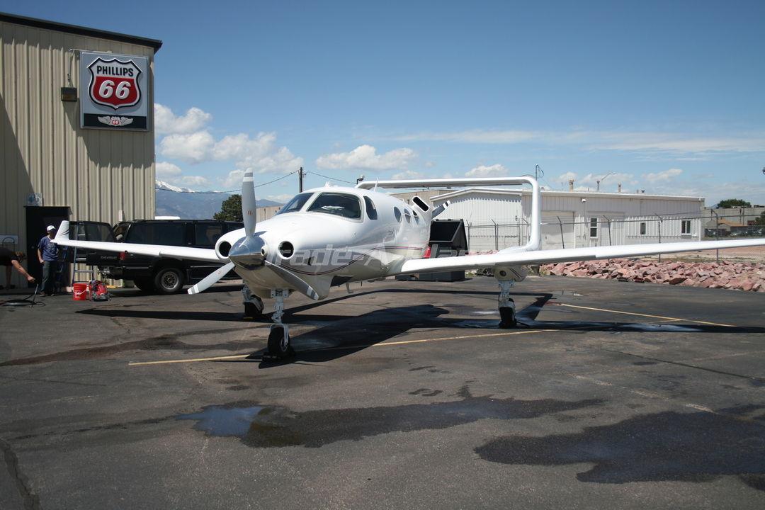 adam aircrafts University of washington offers a certificate program in modern aircraft  analyze  and design cutting-edge aircraft  adam winston, certificate graduate.