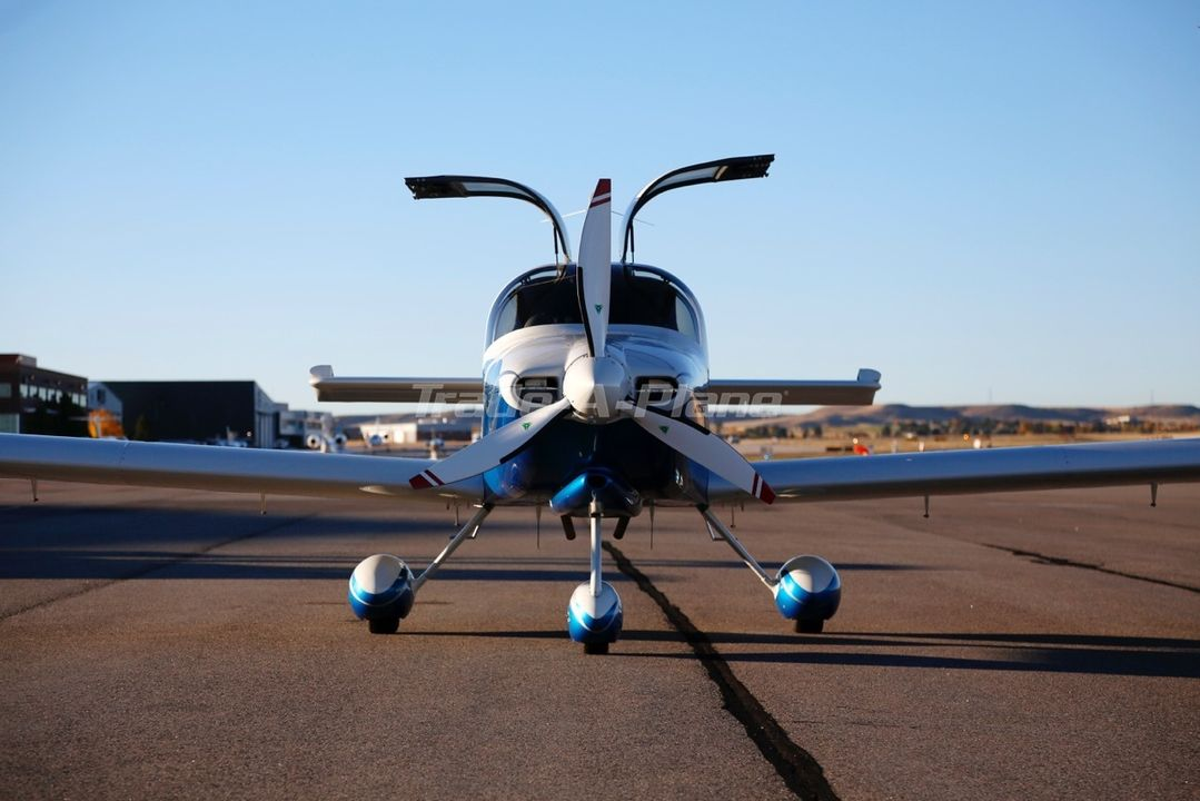 2010 VANS RV-10 For Sale | Buy Aircrafts