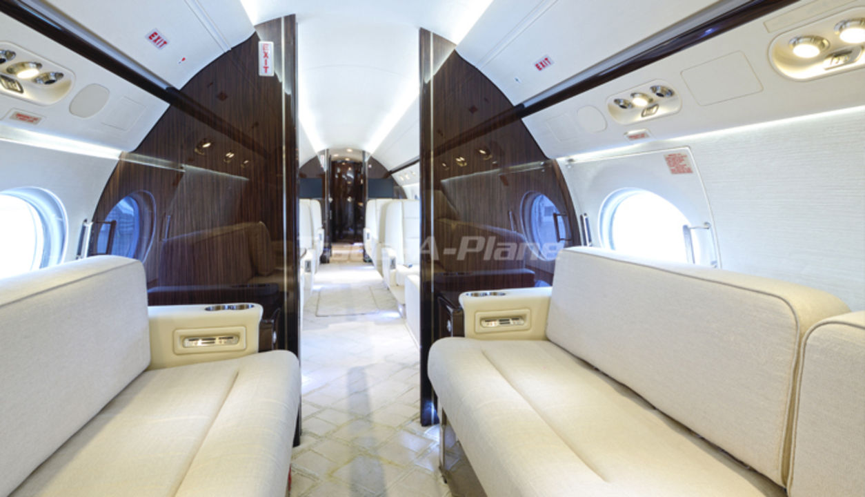 Pilatus Pc 12 Toilet 2013 A Love Letter To Surf Air