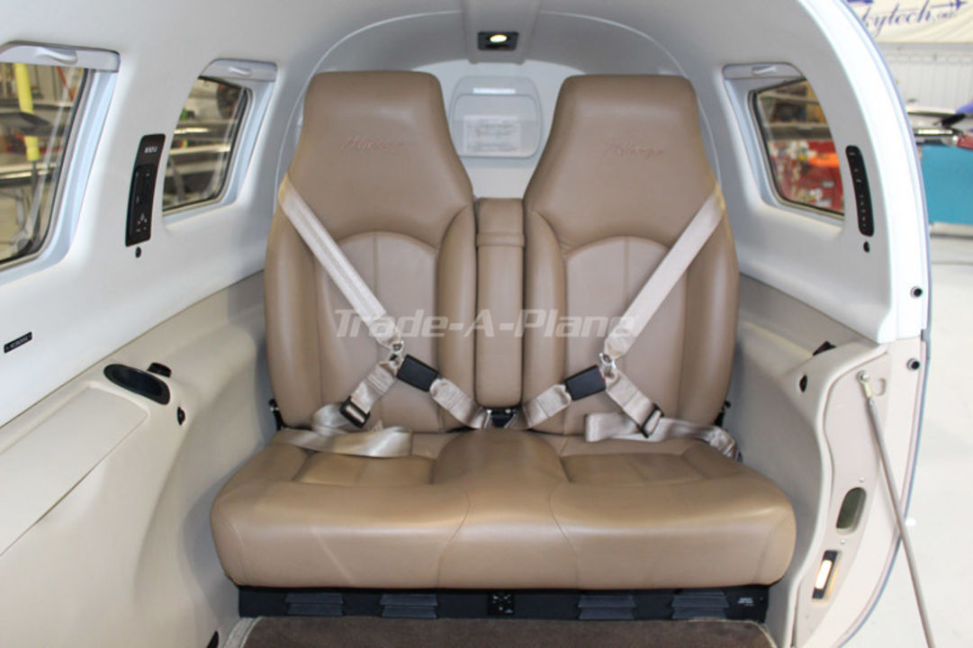 2014 Piper Malibu Mirage For Sale Buy Aircrafts