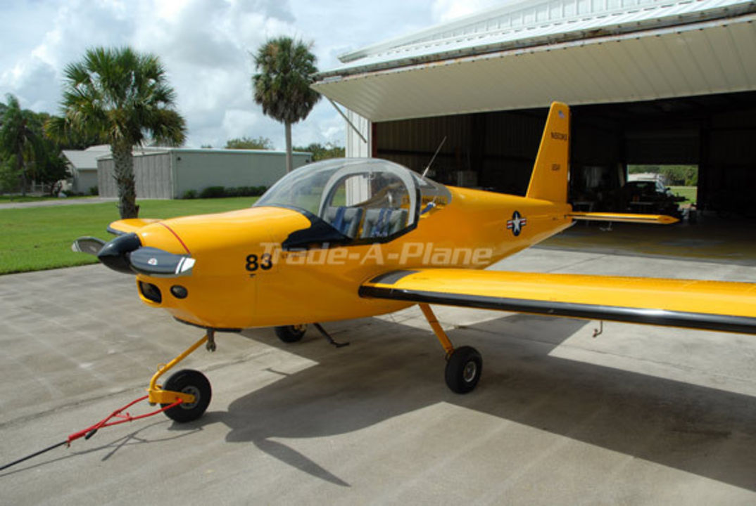 2014 vans rv 12 for sale buy aircrafts