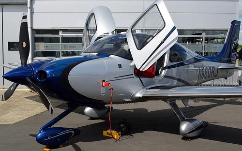 Cirrus Sr22t Gts G5 Fiki Buy Aircrafts