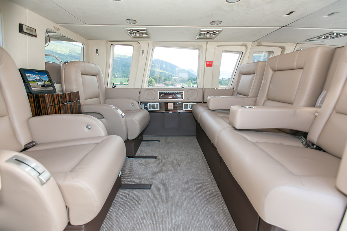 sikorsky s 92 helicopter luxury with C2lrb3jza3kncya3nibozwxpy29wdgvyigludgvyaw9y on Sikorsky S 92 Helibus 04 as well 169089 Melb Mission Enhanced Little Bird Wip also Inside Superyacht Skies 400million Boeing Aircraft Converted Ultimate Private Jet Restaurant Conference Room Luxury Bedrooms besides Little Boy Ride Donald S Helicopter Trump Dodges Iowa State Fair Ban Setting 7million Helicopter Nearby Parking Lot Kids Free Rides moreover .