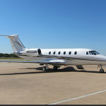 1985 Cessna 650 Citation III