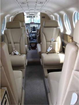 1986 Beech 300 King Air Buy Aircrafts
