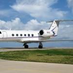 1988 Gulfstream GIV