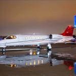 1991 Learjet 31-ER