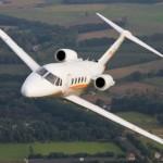 1992 Cessna 650 Citation VI