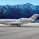 1999 Cessna 750 Citation X