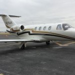 2000 Cessna 525 Citation CJ1