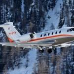 2000 Cessna 650 Citation VII
