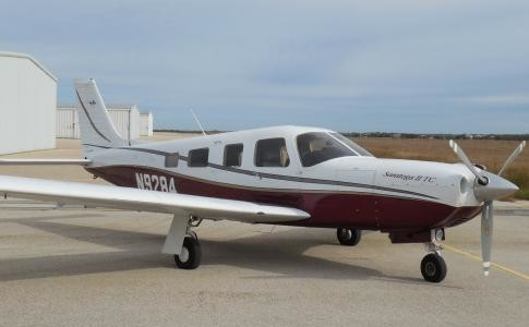 2001 Piper Pa 32r 301t Saratoga Ii Tc also 2008 International MXT Limited 4x4 Crew Cab Pick 252929556433 further What Are The Different Variants Of Ils Intrumentation in addition Garmin Approach Watch Orange Black 14170l1qh8kc additionally Klickfix. on garmin navigation system