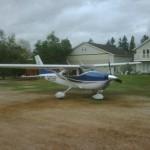 2004 Cessna 182T Skylane