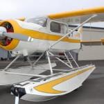 2004 Murphy Aircraft SR-3500 Moose