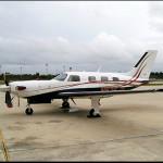 2006 Piper PA-46-500TP Malibu Meridian