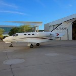2007 Cessna 510 Citation Mustang