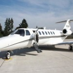 2007 Cessna 525 Citation CJ3