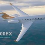2014 Bombardier BD-700 Global Express