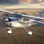 2014 Cessna 182T Skylane