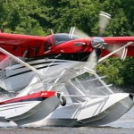 2014 Quest Aircraft Kodiak