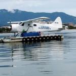 1960 de Havilland DHC-2 Beaver