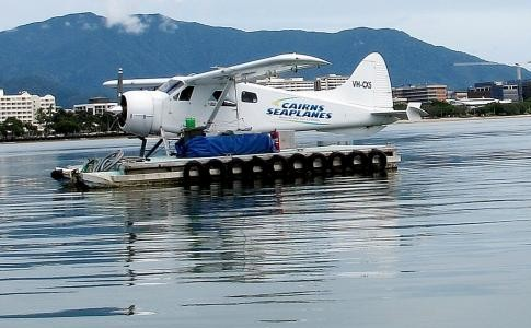 de havilland essay purchasing Executive summary tomar s confusion over whether or not to recommend marton enterprises inc to de havilland s source selection board is the main issue.