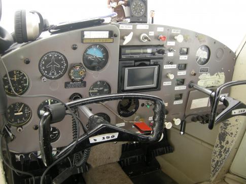3 4 Plugs >> 1964 Cessna 150D | Buy Aircrafts