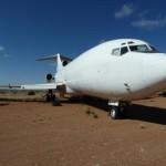 1965 Boeing 727