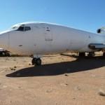 1967 Boeing 727