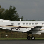 1978 Beech 200 King Air