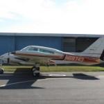 1979 Cessna 310Q