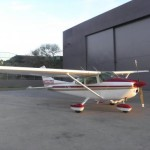 1980 Cessna 182Q Skylane