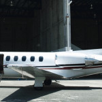 1982 Cessna 550 Citation II