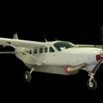 1990 Cessna 208B Grand Caravan