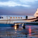 1990 Cessna 650 Citation III