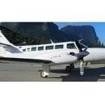 1990 Cessna F406 Caravan II