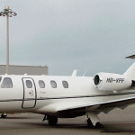 1993 Cessna 525 Citation CJ1