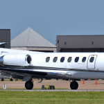 1993 Cessna 560 Citation V