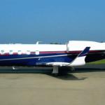 1994 Learjet 60
