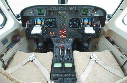1996 Iai 1125 Astra Spx Buy Aircrafts