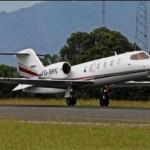 1997 Learjet 31A-ER