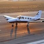 1998 Piper PA-34-220T Seneca V