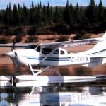 1999 Cessna 206H